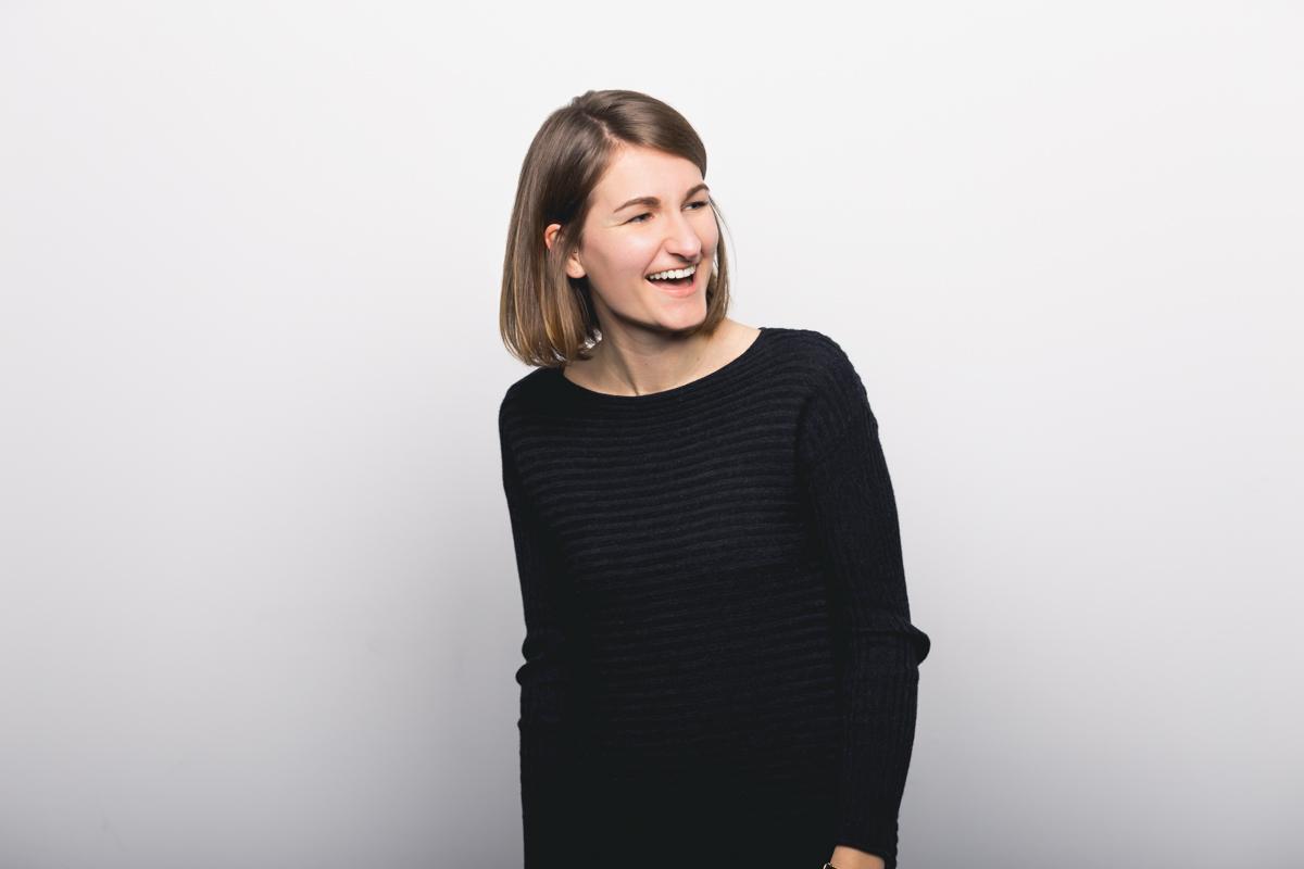 Lisa Guggenmos