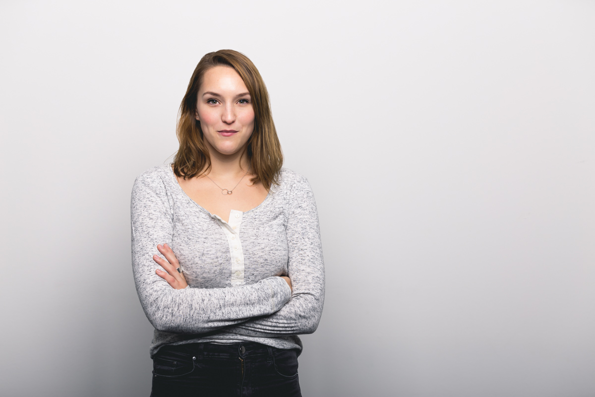 Laura Dehn